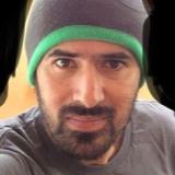 Rotherhamjimrm from Granada Hills   Man   42 years old   Libra