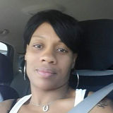 Coco from Humble   Woman   46 years old   Pisces