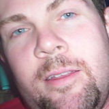 Marc from Erie | Man | 37 years old | Cancer