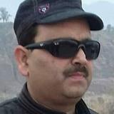 Manu from Kapurthala | Man | 51 years old | Taurus