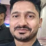 Ramji from Suratgarh   Man   35 years old   Libra