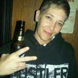 Emylynn from La Grange | Woman | 38 years old | Cancer