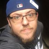Shindigz from Waukegan | Man | 27 years old | Gemini
