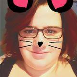 Kiki from Campbellton | Woman | 24 years old | Leo