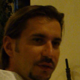 Alex from Dammam | Man | 41 years old | Aquarius
