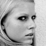 Clemt from Verneuil-sur-Avre   Woman   22 years old   Leo