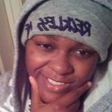 Qdawgg from Conyers   Woman   25 years old   Scorpio
