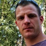 Sveni from Dorsten | Man | 36 years old | Libra