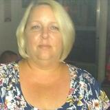 Leida from Loris   Woman   47 years old   Virgo