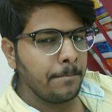 Vinodsingh from Vinukonda   Man   24 years old   Aquarius