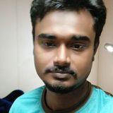 Tapaisil from Shiliguri   Man   31 years old   Libra