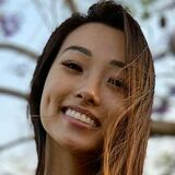 Keithwong1Km from Sacramento | Woman | 23 years old | Aries