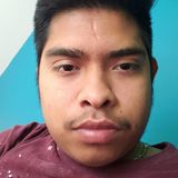 Jonatan from Durham | Man | 24 years old | Virgo