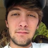 Derek from Belton | Man | 25 years old | Virgo