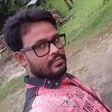 Akash from Harindanga | Man | 27 years old | Capricorn