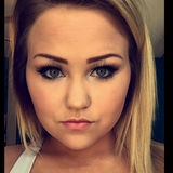 Jenna from Gibsonia | Woman | 23 years old | Aquarius