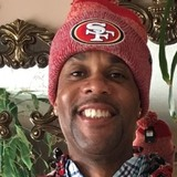 Eugene from Los Angeles   Man   49 years old   Virgo