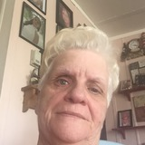 Barbara from Bennettsville | Woman | 72 years old | Leo