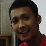 Joker from Sidoarjo | Man | 28 years old | Leo