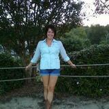 Wenonah from Telluride | Woman | 39 years old | Virgo