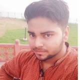 Akki from Amanpur | Man | 21 years old | Virgo