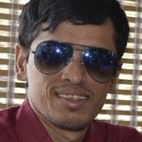 Lalo from Patan | Man | 33 years old | Scorpio