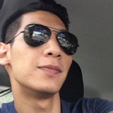 Kennykoay from Penang | Man | 29 years old | Cancer
