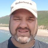 Shaun from Brynmawr | Man | 45 years old | Cancer