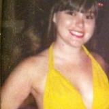 Ko from Columbus | Woman | 34 years old | Sagittarius