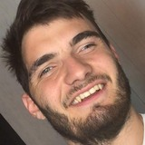Brendon from Weston-super-Mare | Man | 26 years old | Capricorn