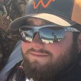 Jake from Buna | Man | 28 years old | Aries