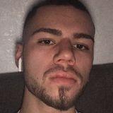 Markus from Fulda | Man | 21 years old | Capricorn