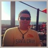 Joseph Civil from Temecula   Man   27 years old   Sagittarius