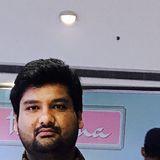 Ashish from Hanumangarh | Man | 28 years old | Capricorn