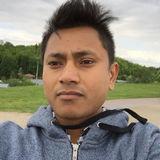 Kirikirinapus from Gladbeck | Man | 32 years old | Sagittarius