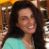 Fariba from Santa Monica | Woman | 60 years old | Aries