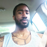 Bear from Inkster | Man | 28 years old | Aries