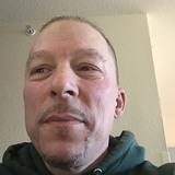 Dino from Etobicoke | Man | 53 years old | Capricorn