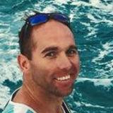 Jfox from Charles Town | Man | 37 years old | Scorpio