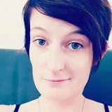 Elisebien from Dinan | Woman | 26 years old | Taurus