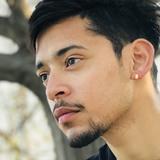 Rahul from Patiala | Man | 32 years old | Leo