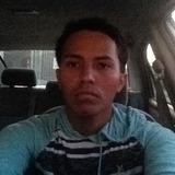 Antonio from Naples Park | Man | 28 years old | Taurus