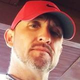 Matt from Claxton | Man | 35 years old | Libra