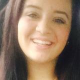 Kenzie from Winston-Salem | Woman | 27 years old | Libra