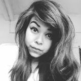 Hiya from Guwahati | Woman | 23 years old | Virgo