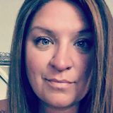 Sadie from Harwood Heights | Woman | 37 years old | Pisces