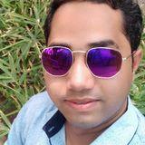 Azaharuddin from Silvassa | Man | 31 years old | Aries