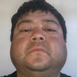 Ignacv4 from Clementon   Man   37 years old   Taurus