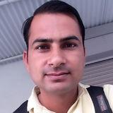 Ajay from Hisar | Man | 36 years old | Taurus