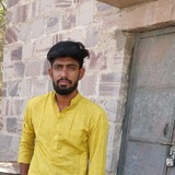 Chirag from Balotra   Man   24 years old   Aries
